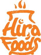 Hira Foods