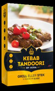 Kebab_Tandoori_Mockup