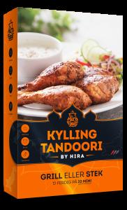 Kylling_Tandoori_Mockup