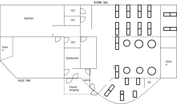 Plan1-Storsal-eks1