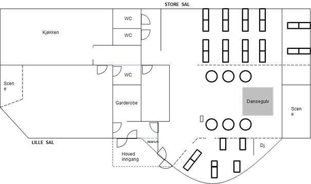 Plan1-Storsal-eks2