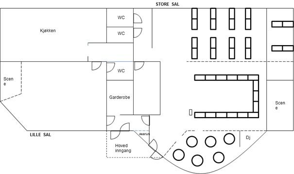 Plan1-Storsal-eks5