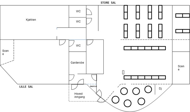Plan1-Storsal-eks6
